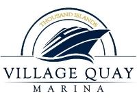 Village Quay Marina Logo